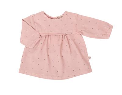 Vestido-estampado.-Moda-bebe-VIELLA-PPT-TRI-V006-07-12