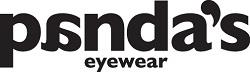 Panda's Eyewear