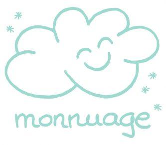 Monnuage