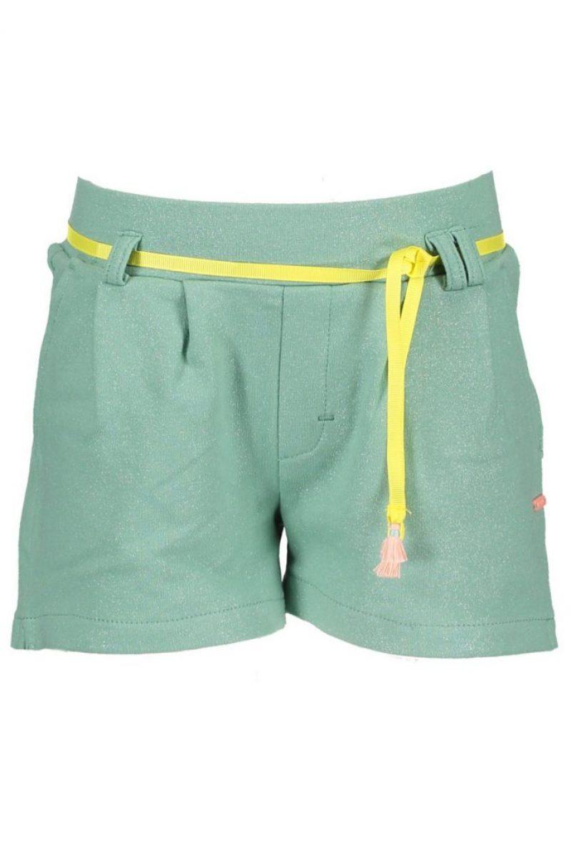 Nono Shorts glitter de algodón