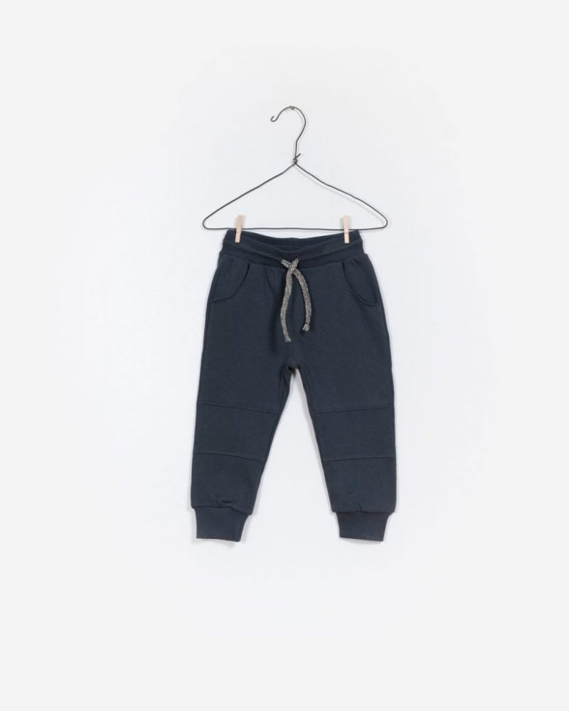 PLAY UP Pantalones largos de algodón