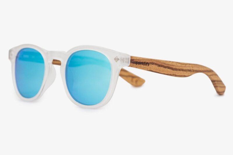 ea9eca2891 Panda's Eyeswear Gafas de Sol polarizadas – Tatanet Moda Infantil