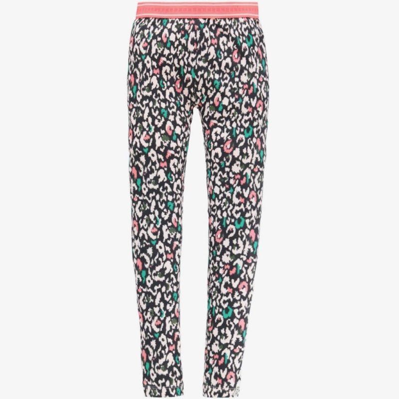 Tumble N Dry legging estampado multcolor