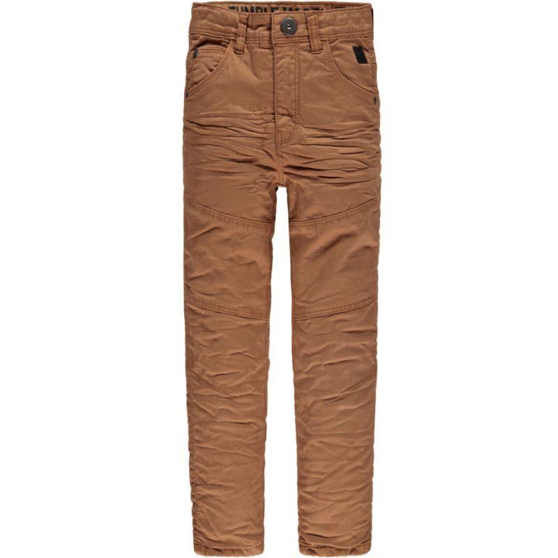 Tumble & Dry pantalón pitillo niño