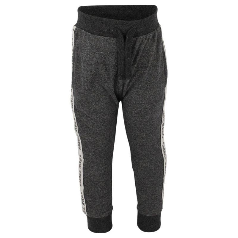 Small Rags pantalón de chandal