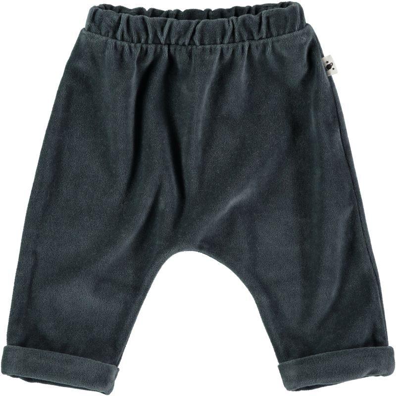 My Little Cozmo pantalón velour