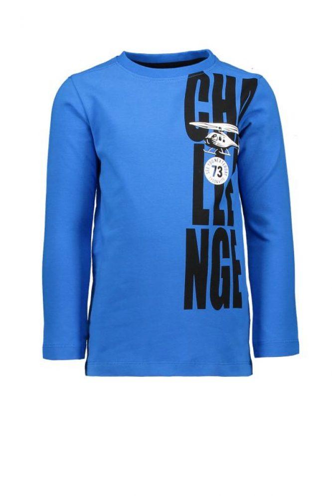 Tygo Vito Camiseta manga larga