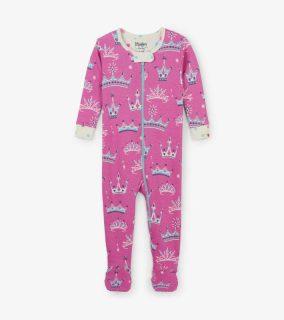 Hatley - Pijama entero