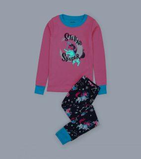 Hatley - Pijama