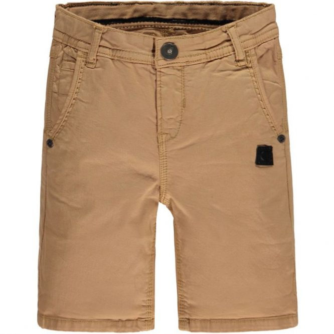 Tumble and Dry Pantalones Bermudas tipo chinos