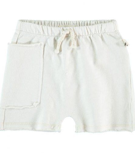 My Little Cozmo Pantalón corto de algodón