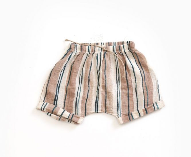 Play Up pantalones cortos unisex