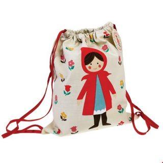 Rex London una mochila llena de fantasía
