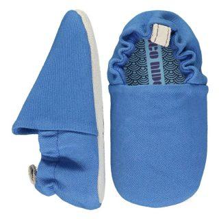Poco Nido - Zapatos flexibles