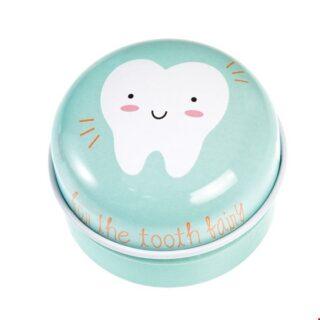 Rex London Caja Hada de los dientes