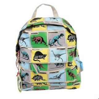 Rex London Divertida mochila con dinosaurios