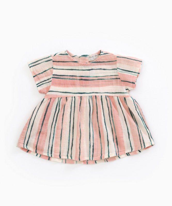 Play Up vestido ligero ideal para el verano