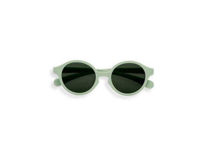 Izipizi Gafas de sol para bebés protección total.