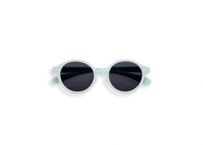 Izipizi Gafas de sol para bebés protección total