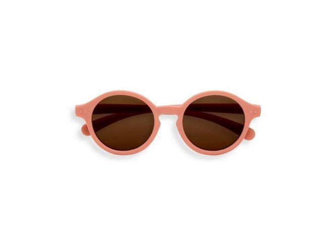 Izipizi Gafas de sol de niño protección total