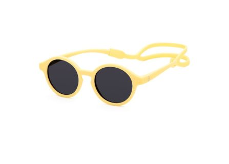 Izipizi Gafas de Sol polarizadas Kidsp35ac74 Lemon