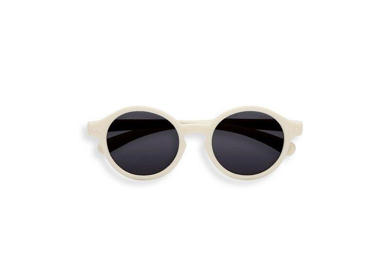 Izipizi gafas de sol para niños con protección total