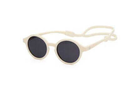 Izipizi Kid Gafas de Sol polarizadas - Crudo