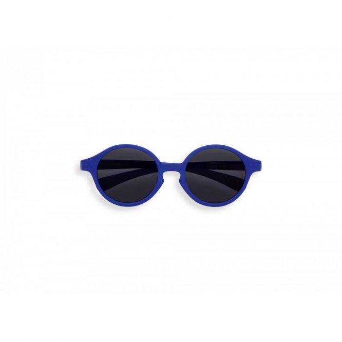 Izipizi gafas de sol para niños