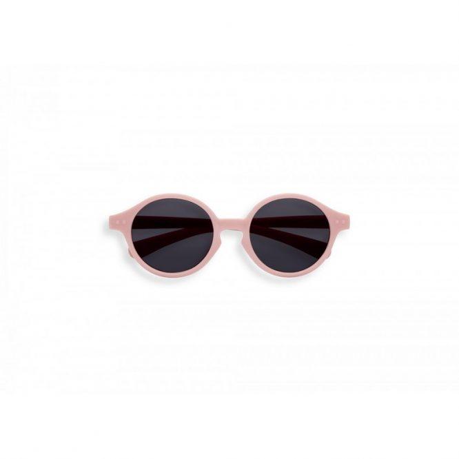 Izipizi Gafas de sol polarizadas rosa