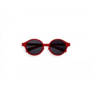 Izipizi Gafas de Sol polarizadas KIDSP35AC53 rojo