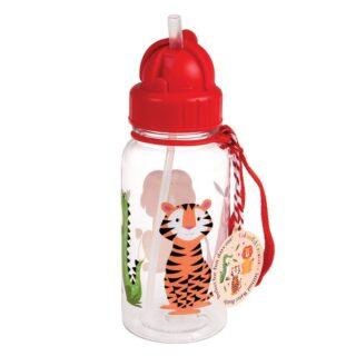 Rex London Botella de agua
