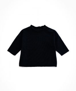 Camiseta de manga larga para bebé de Play Up
