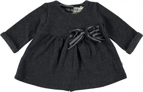 Vestido de niña del marca Petit Indi