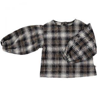 Blusa de niña de My Little Cozmo