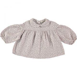 Blusa de bebé de My Little Cozmo