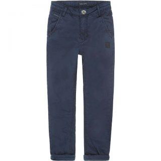Pantalón chino para niños de Tumble n Dry