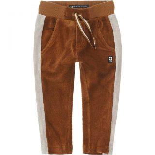 Pantalones de chandal de bebé de Tumble n Dry