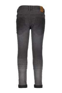 Pantalón pitillo para niños de Tygo Vito