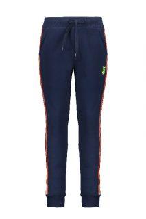 Pantalones de chandal de niño de Tygo Vito