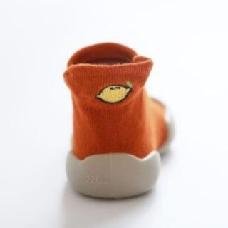 Zapatos antideslizantes Mama Siesta