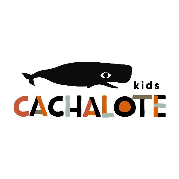 CACHALOTE KIDS