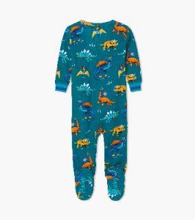 Pijama entero unisex de la marca Hatley