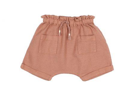 Pantalón de bebé de la marca Buho