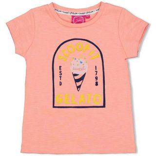 Camiseta de niña de Jubel