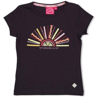 Camiseta de niña de la marca Jubel