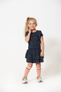 Vestido de niña de Jubel - Lifestyle