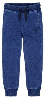 Pantalón de chandal de Garcia Jeans