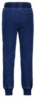 Pantalón de chandal de Garcia Jeans - detrás