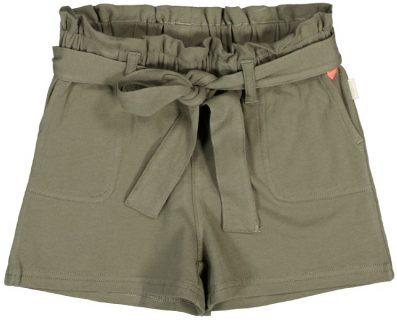 Shorts de algodón de Garcia Jeans