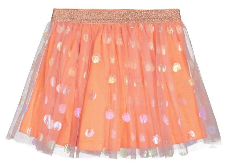 Falda de tul para niñas de Garcia Jeans